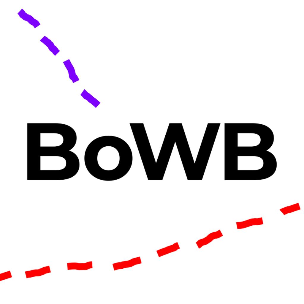 Biennale of Western Balkans (BoWB) presents Art Pluriverse: A Community Science Series
