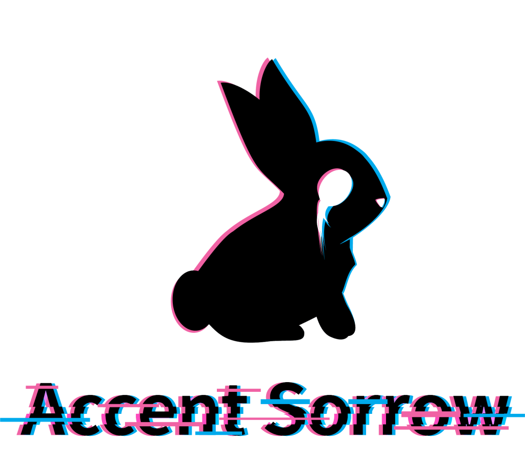 Interview with Accent Sorrow