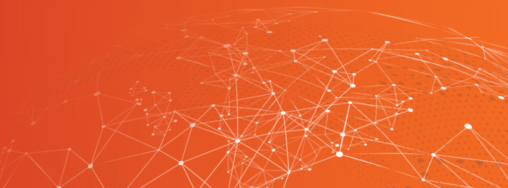 FinovateWest Digital 2020: Discover Tomorrow's Solutions to Today's Fintech Challenges
