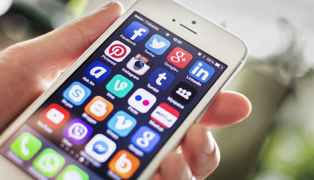 Popular made in India apps for your smartphone