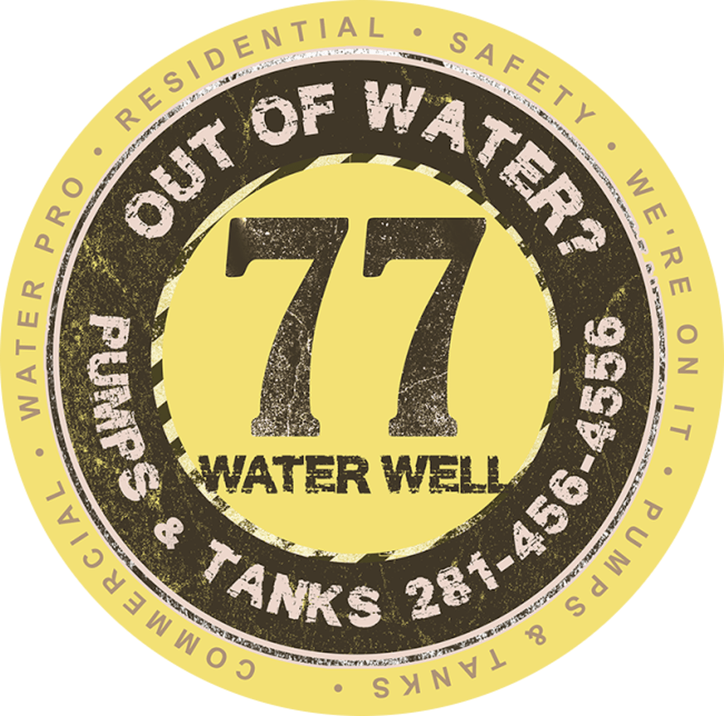 Water Well Pump Repair Tomball TX
