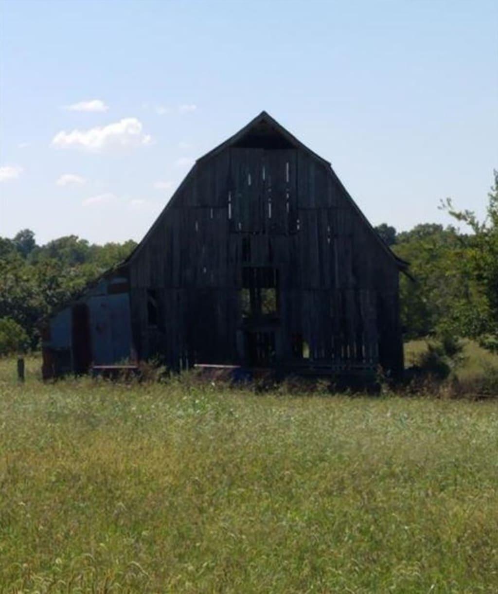 Missouri Paranormal Association