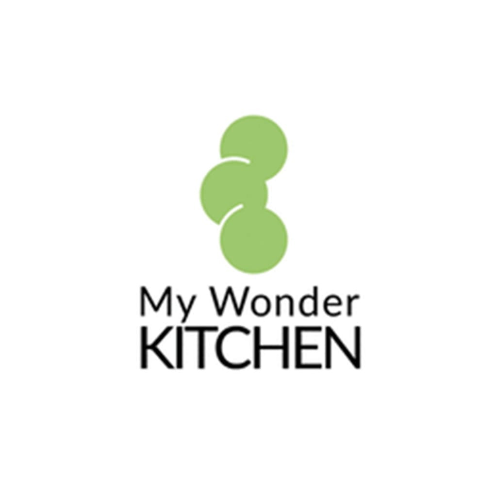 How to Choose the Right Sheen for My Kitchen Cabinet?