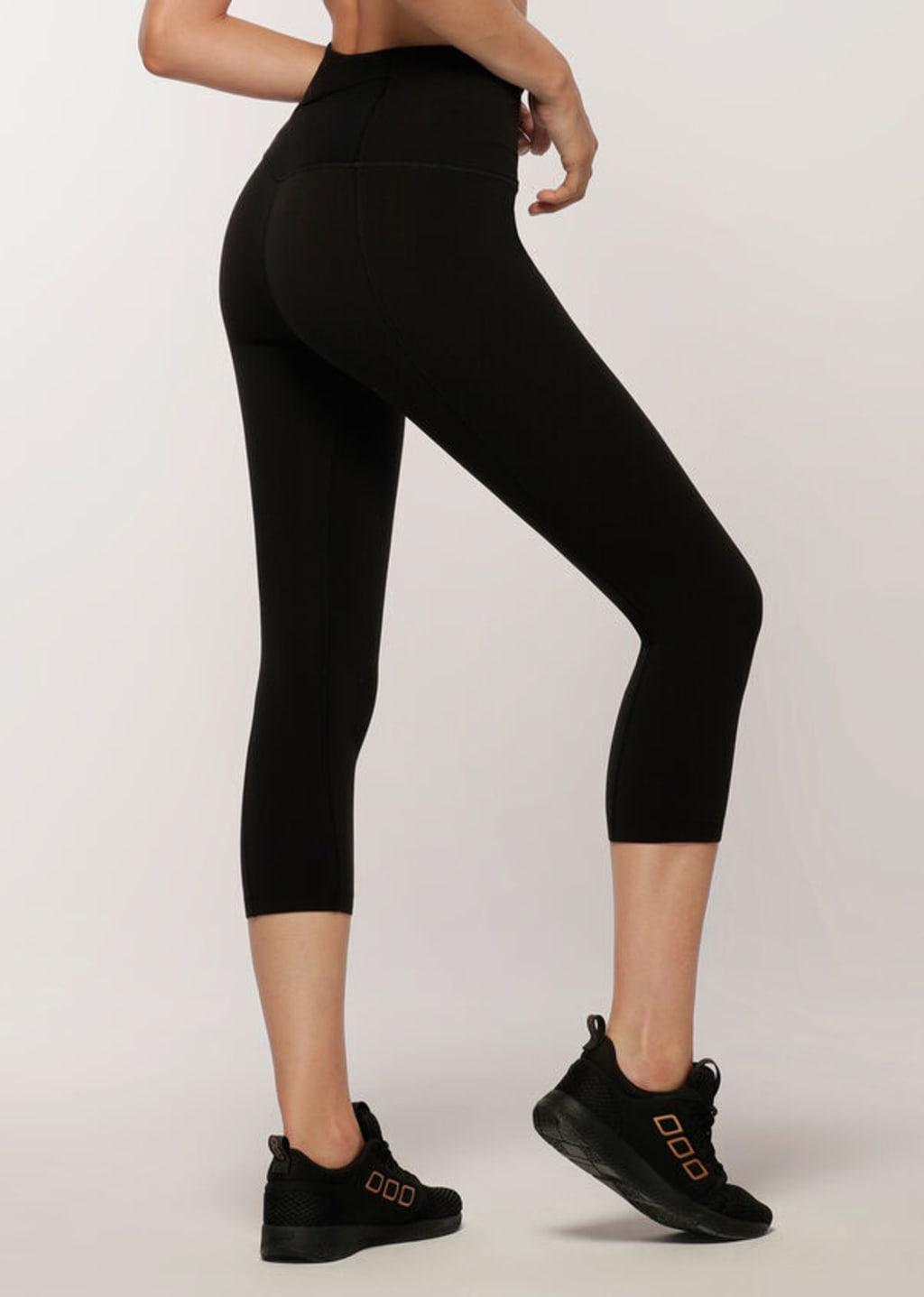 Buying Women's Leggings: Factors To Consider