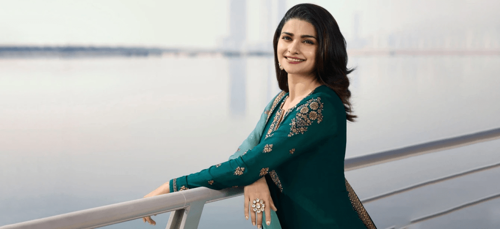 An Ultimate Guide to Pick Salwar Kameez