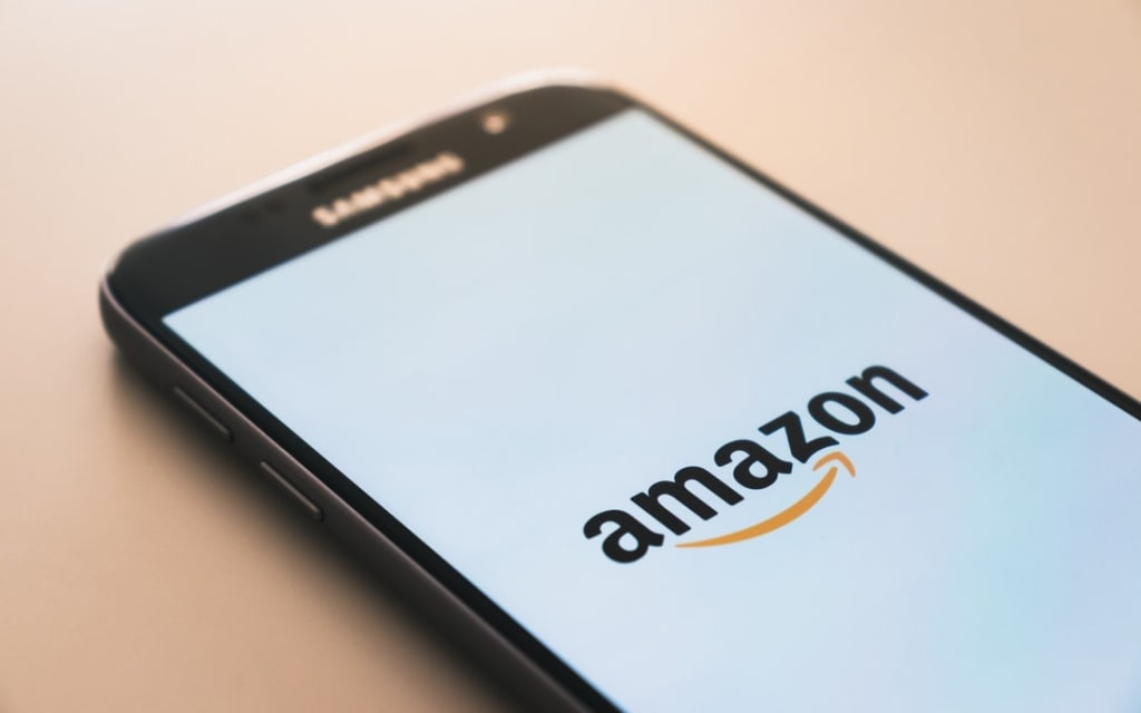 The Impact Amazon Has On Your E-Commerce Brand for Growth Online