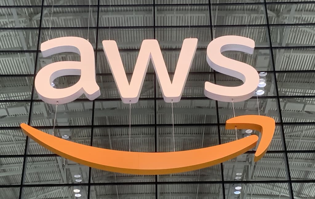 Habits of An Effective AWS Web Application Firewall