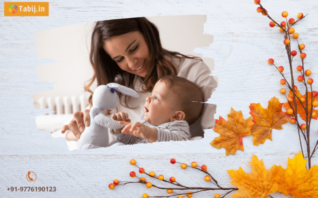 Boost your chance for blessed pregnancy with kundli child prediction