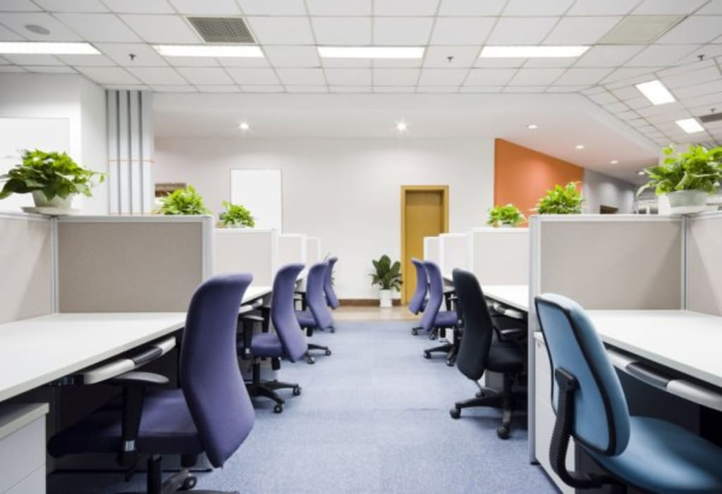 An Open Letter to Proponents of OpenOffices