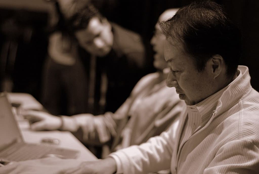 Koji Kondo: One of the Most Influential Composers in Gaming