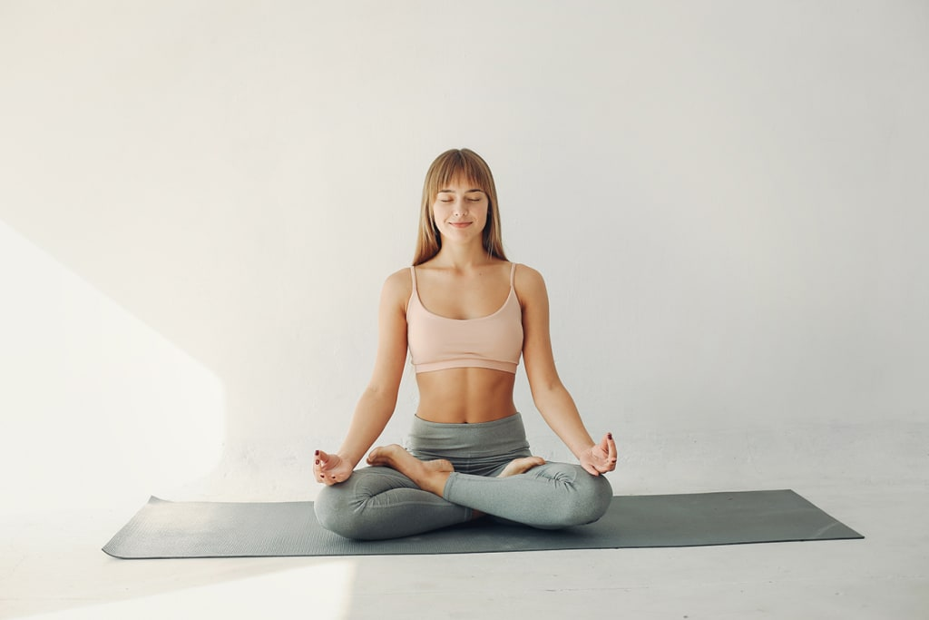 How To Do Perfect Home Workouts Utilizing Yoga Mats