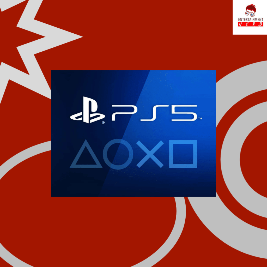 PS5 CONSOLE RELEASE REVIEW