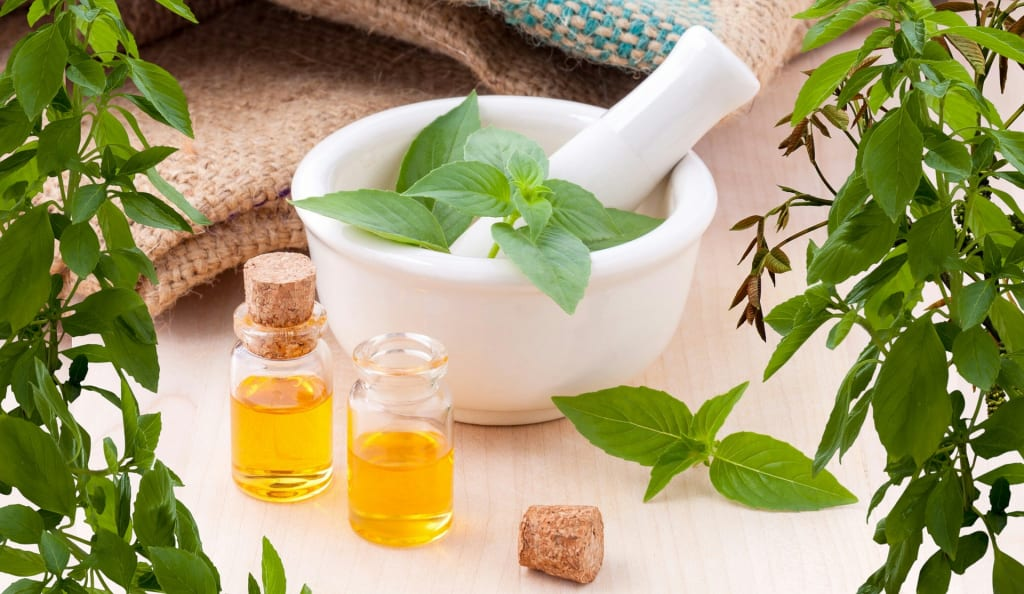 Why is CBD Oil Necessary for Beauty Products?