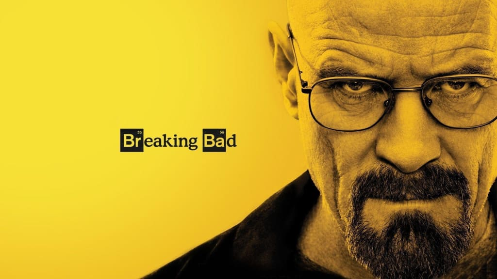 Is methamphetamine cooked in Breaking Bad chemically possible?