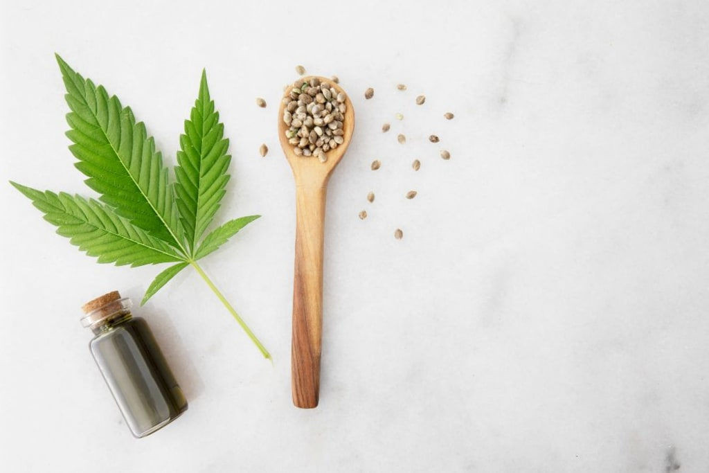 How to Find CBD Products to Fit Your Lifestyle