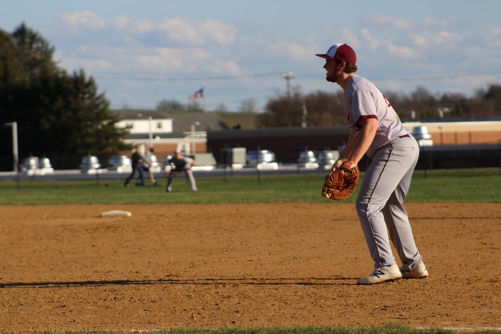 Tips to Stay Safe and Healthy When Attending a Baseball Game