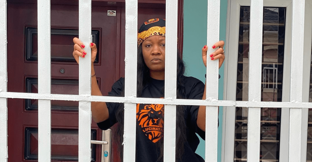 7 BBNaija Housemates Struggling With Life Outside The House.