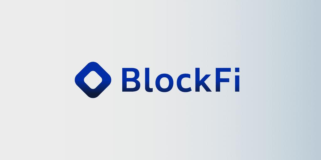 Blockify, Tutorial.