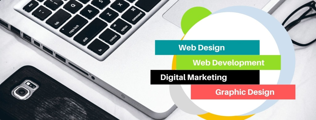 Why Hire Top Web Developers For Website Development?