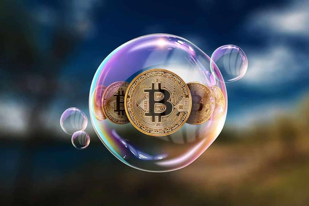 I'm a beginner. Should I buy bitcoin or individual stocks?