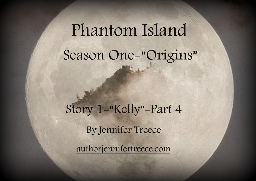 """Phantom Island-""""Origins""""-4"""