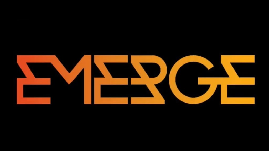 Singapore ACG community is not receiving it well, EMERGE Esports