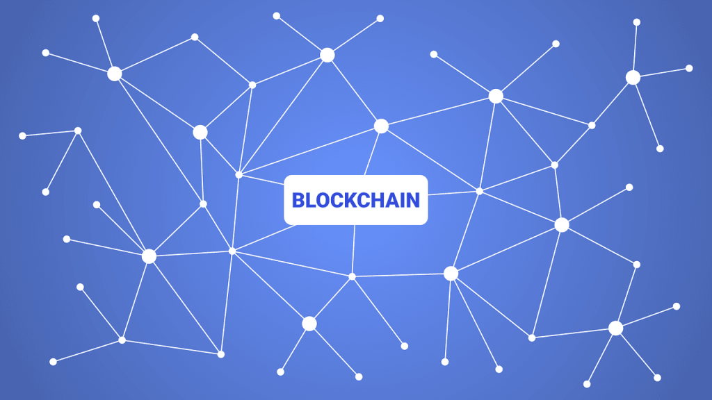 What is the Impact of Blockchain in IoT