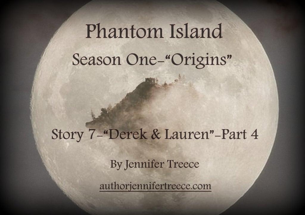 """Phantom Island-""""Origins""""-28"""
