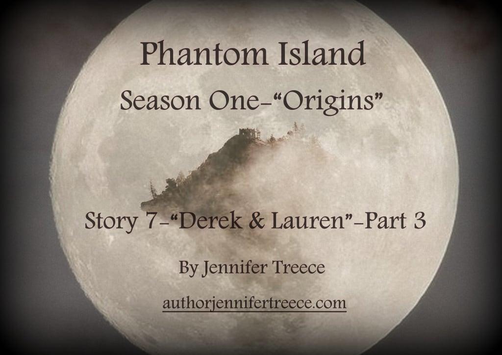 """Phantom Island-""""Origins""""-27"""