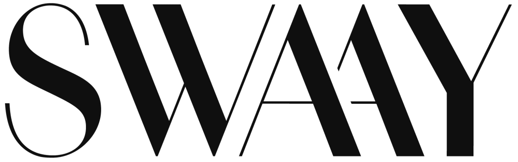 Elevate women voice through SWAAY