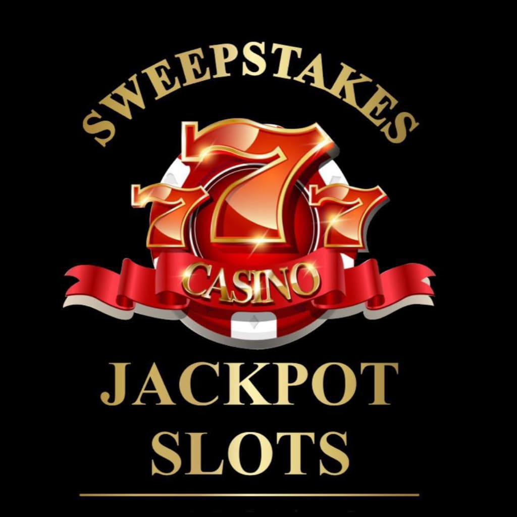 What are Slots and How does it work?