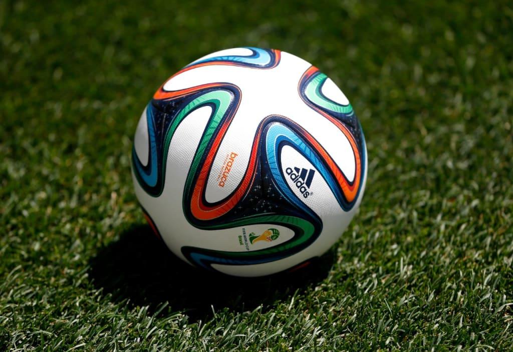 7 Reasons football is that the Best Sport within the World:Ragavan Sreetharan