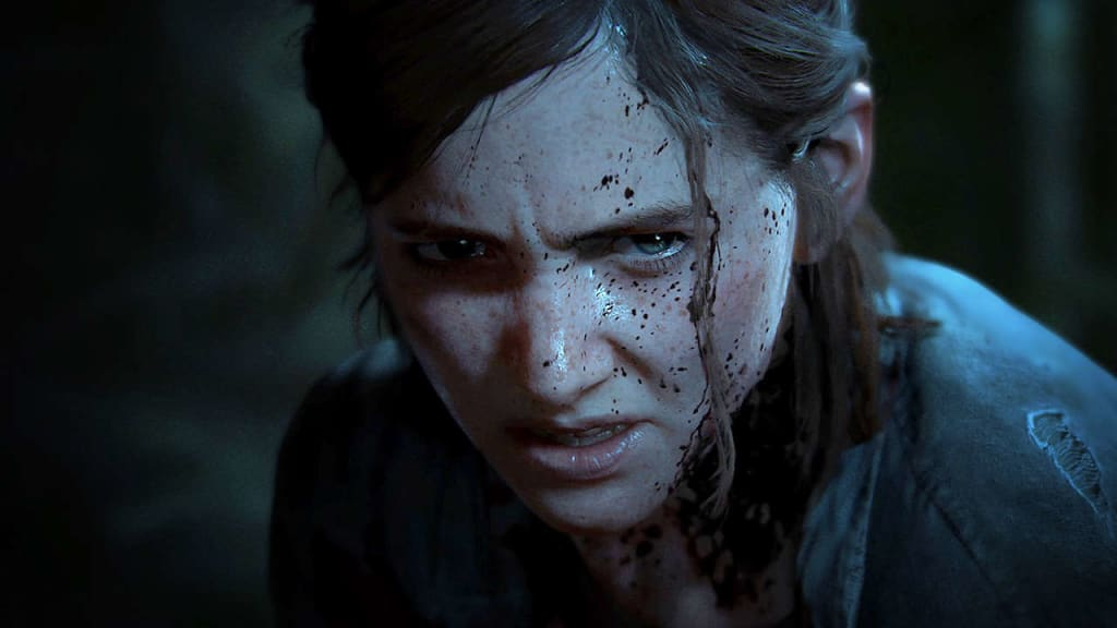 'The Last of Us Part II' Review