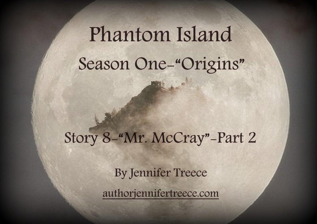 """Phantom Island-""""Origins""""-30"""