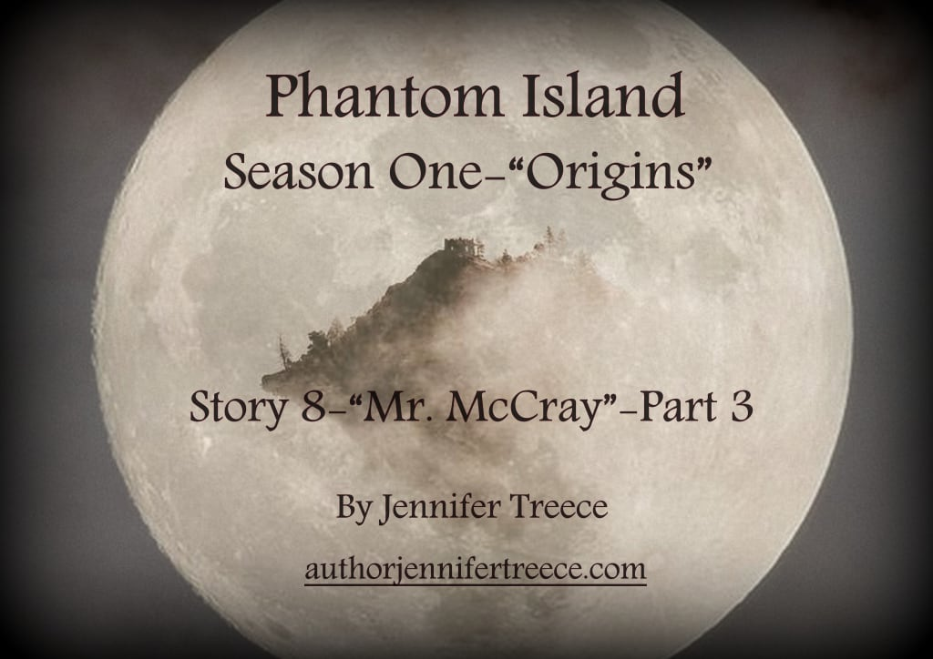 "Phantom Island-""Origins""-31"