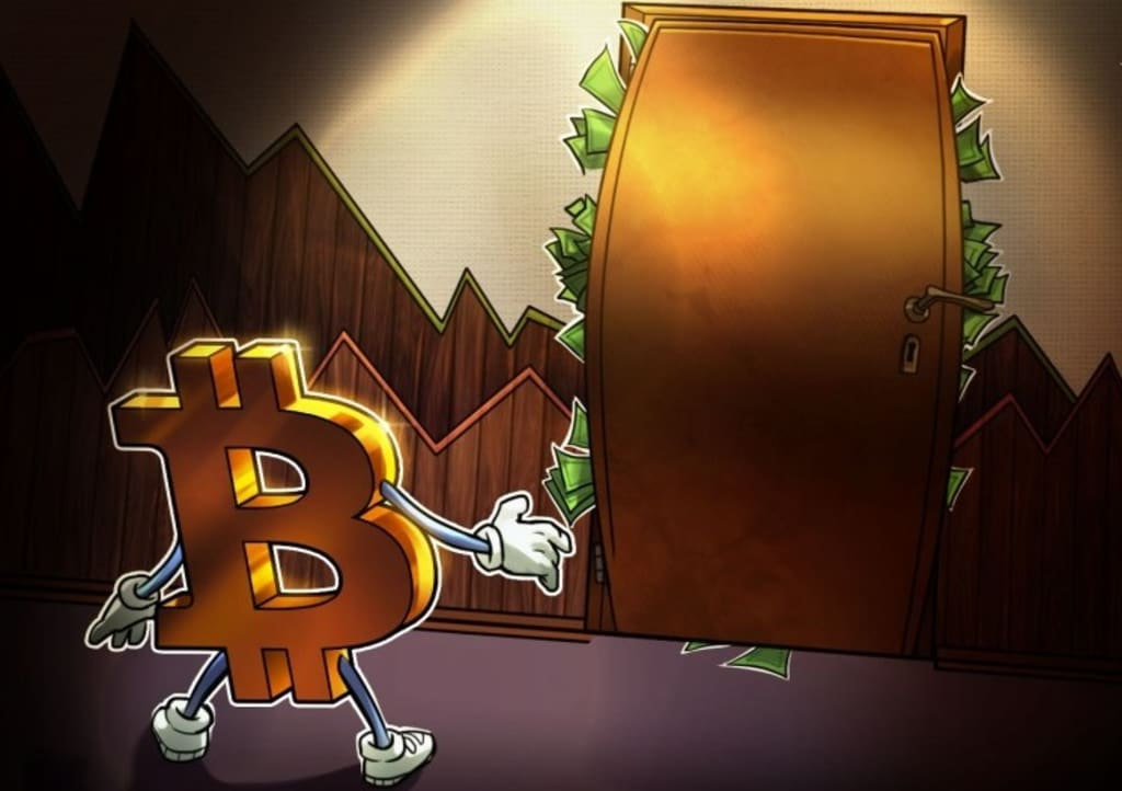 How to Earn Bitcoin: 5 Simple Ways to Earn More BTC