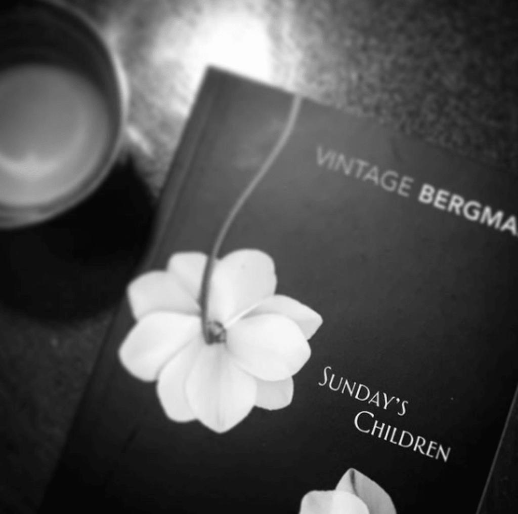 "Book Review: ""Sunday's Children"" by Ingmar Bergman"