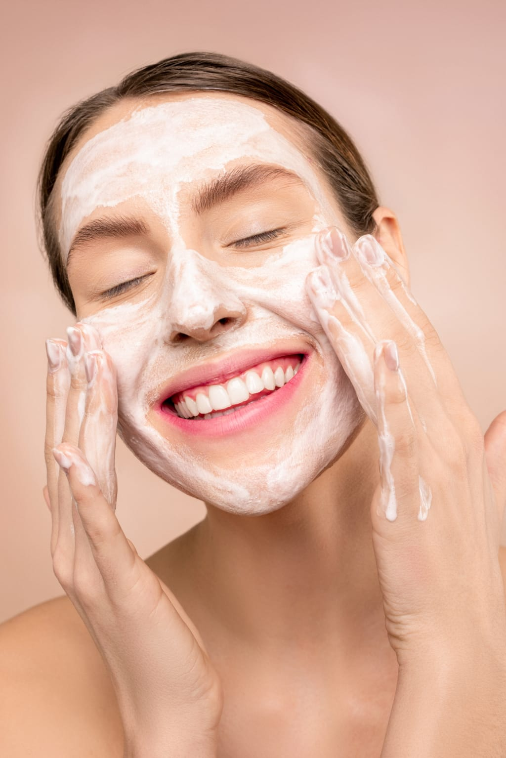Top Trends in Skin Care Today