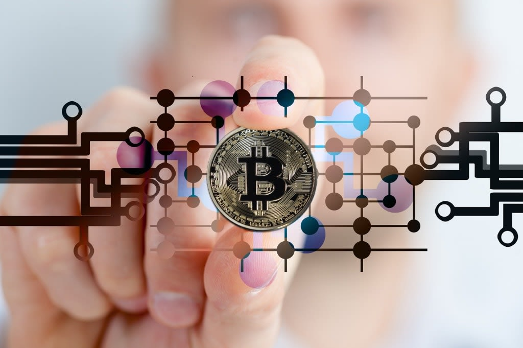 The Anatomy of Cryptocurrency: 6 Ways to Earn with Crypto in 2021