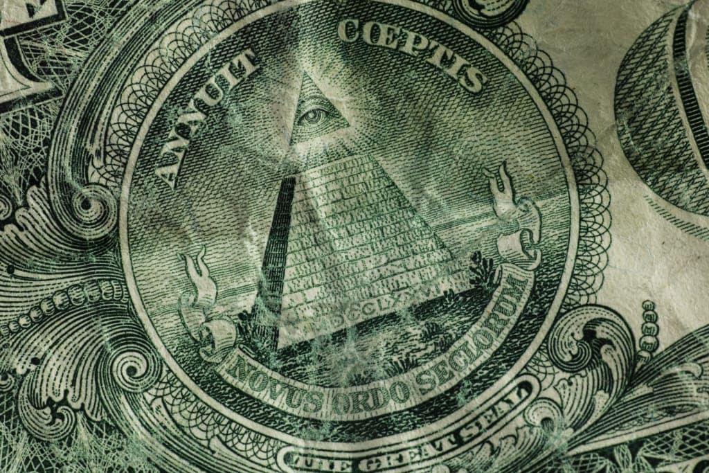 Conspiracy Theories and Misinformation: Where Does Vocal Draw the Line?