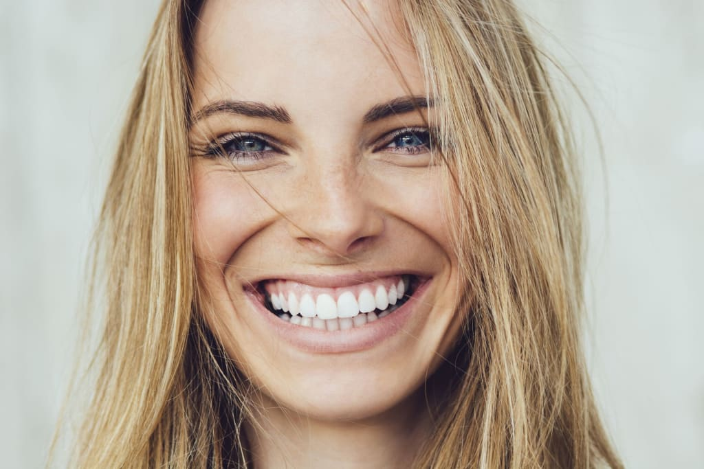 7 Factors that can Impact the Effectiveness of Teeth Whitening