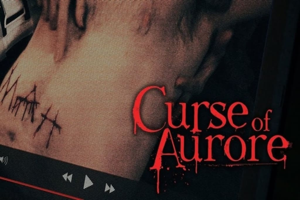 Movie Review: 'Curse of Aurore' Beats the Found Footage Curse