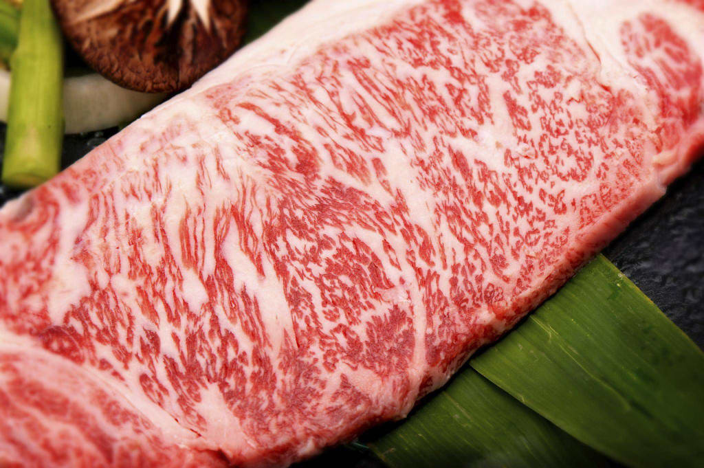 Why Do You Think Wagyu Beef Is So Expensive?