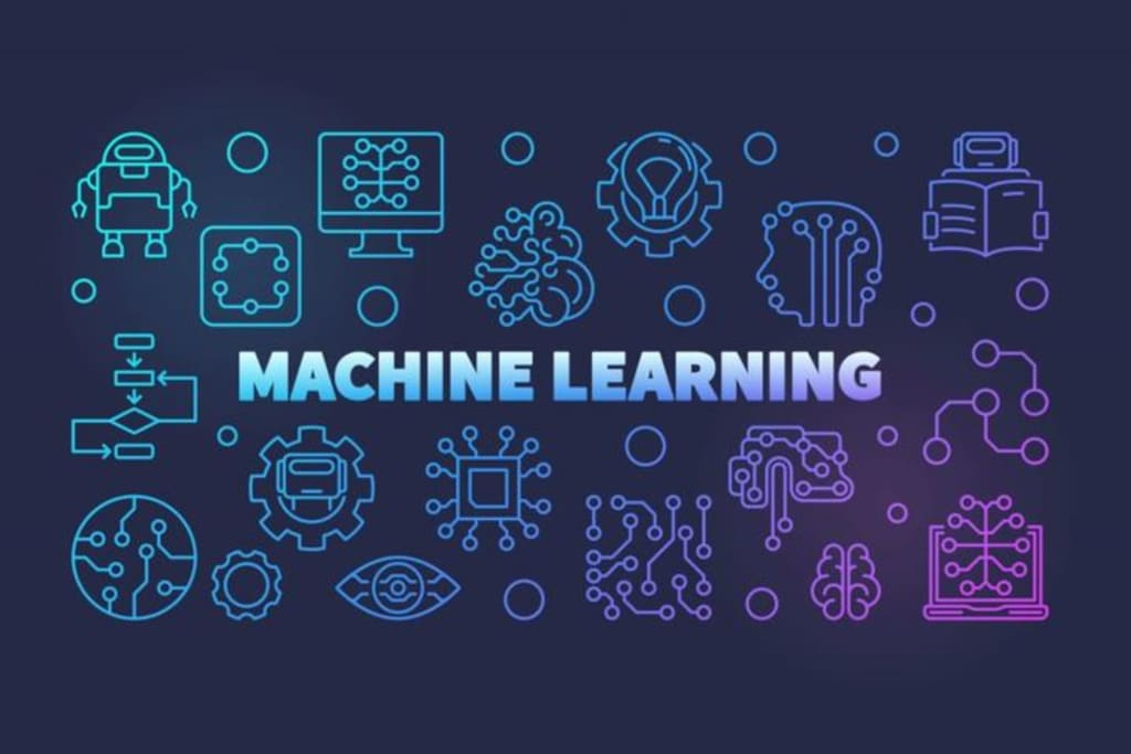 How machine learning is changing the landscape of public services?