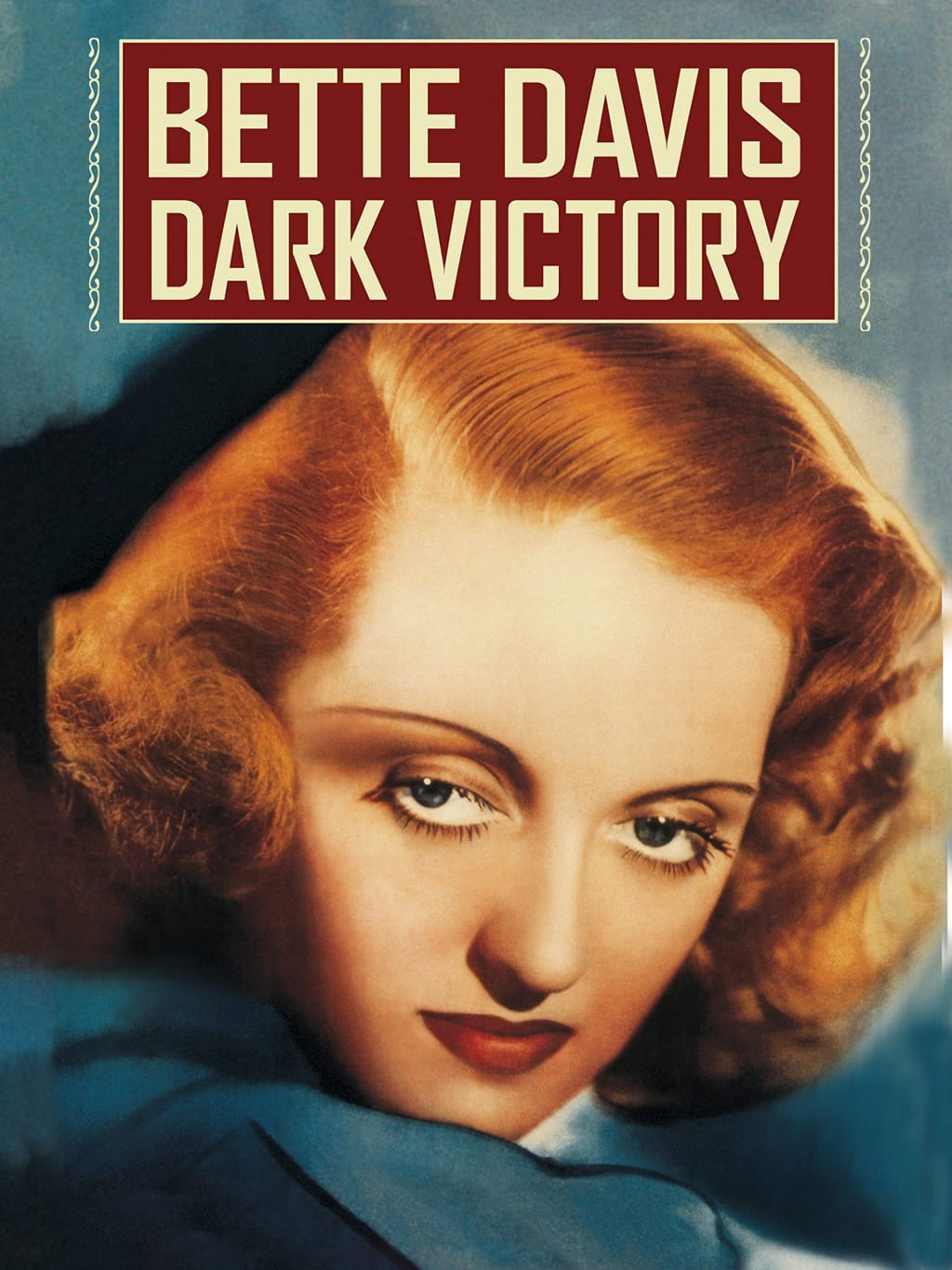 "A Filmmaker's Review: ""Dark Victory"" (1939)"