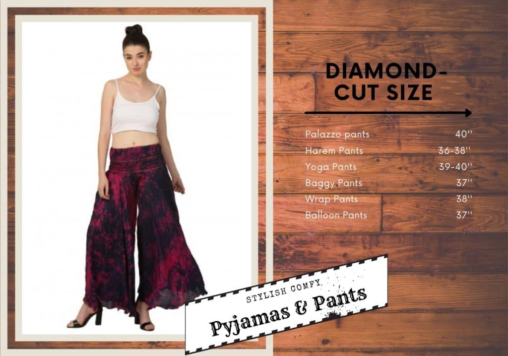 Super Comfy and Stylish Loungewear Pants and Pyjamas forWomen