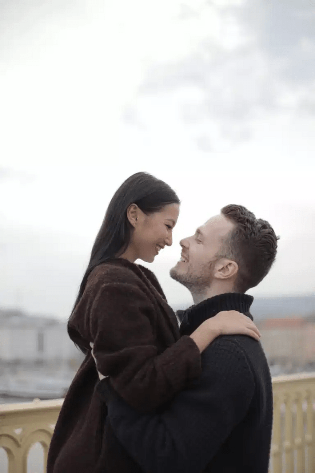 What to Say When Proposing Your Love?