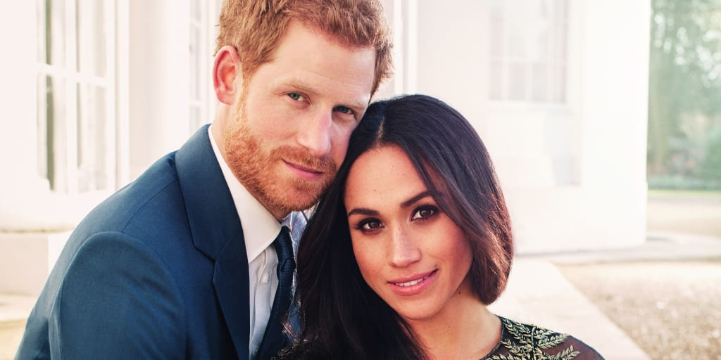 Duke and Duchess of Sussex plan to return to England as William and Harry reconcile