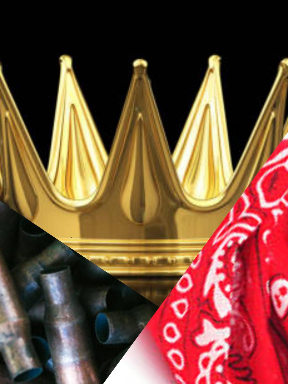 Sex, Money, Murder: The Life of a Westside King