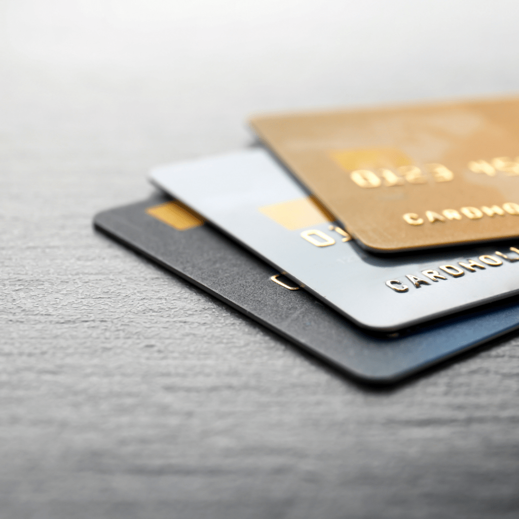 How To Get A Perfect Credit Score 💳